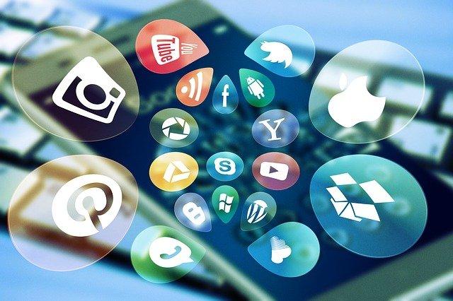 Apa yang Dapat Dilakukan Pemasaran Video Online untuk Bisnis Anda?