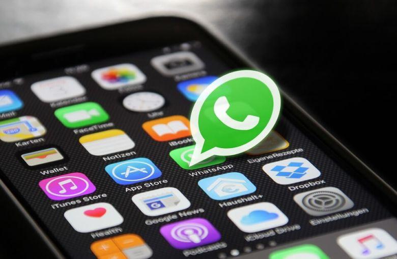 7 Tips Menggunakan WhatsApp Bisnis