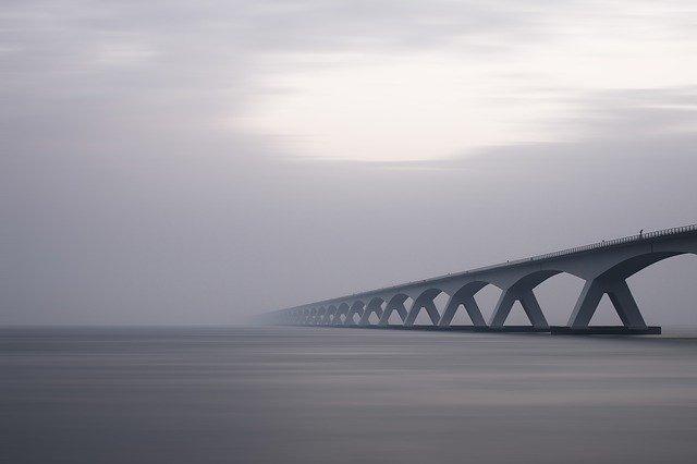 Penyebab Runtuhnya Jembatan Kutai Kartanegara, Anda Wajib Tahu