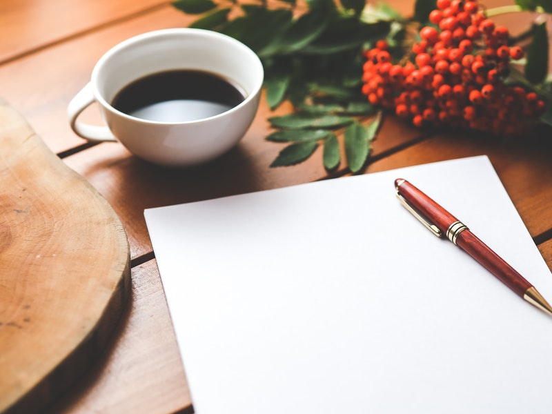 Definisi, Penghambat, dan Cara Meningkatkan Motivasi Kerja di Kantor