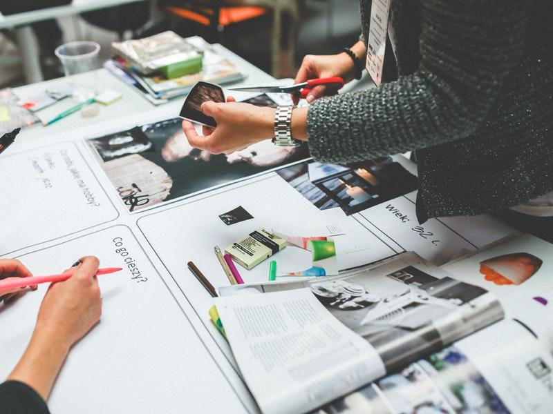 Mengetahui Pengertian Marketing dan Fungsinya