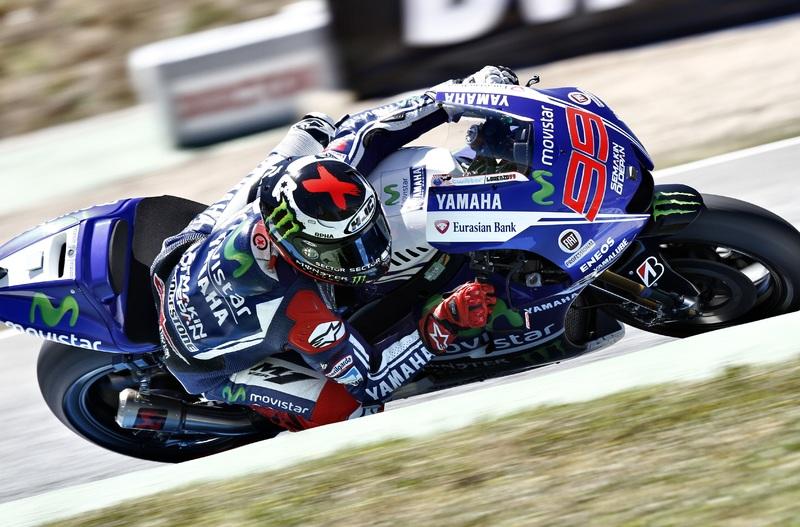Motor Rossi