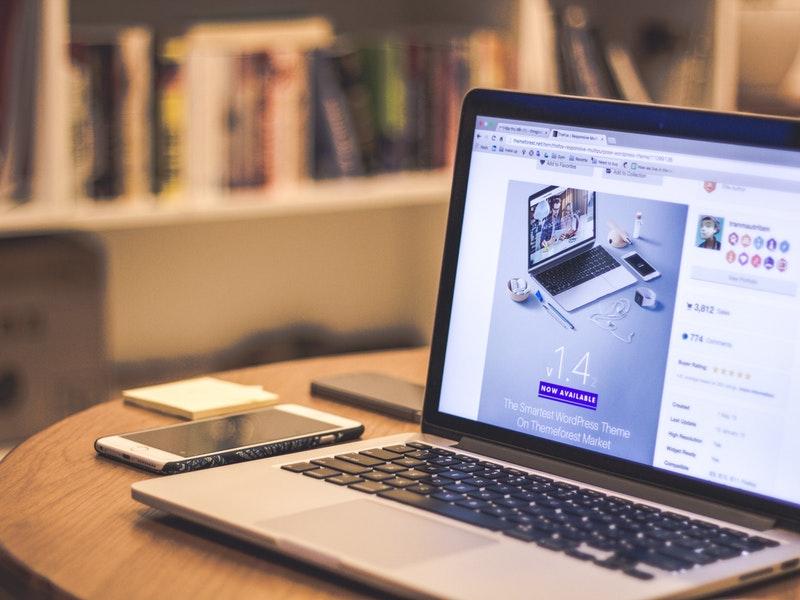 Cara Membuat Toko Online Terbaik Untuk Meningkatkan Penjualan