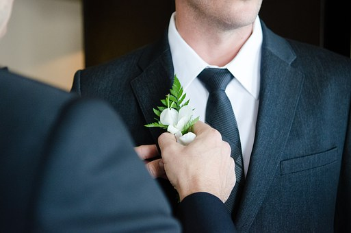 Inilah Urutan Proses Pernikahan Secara Islami