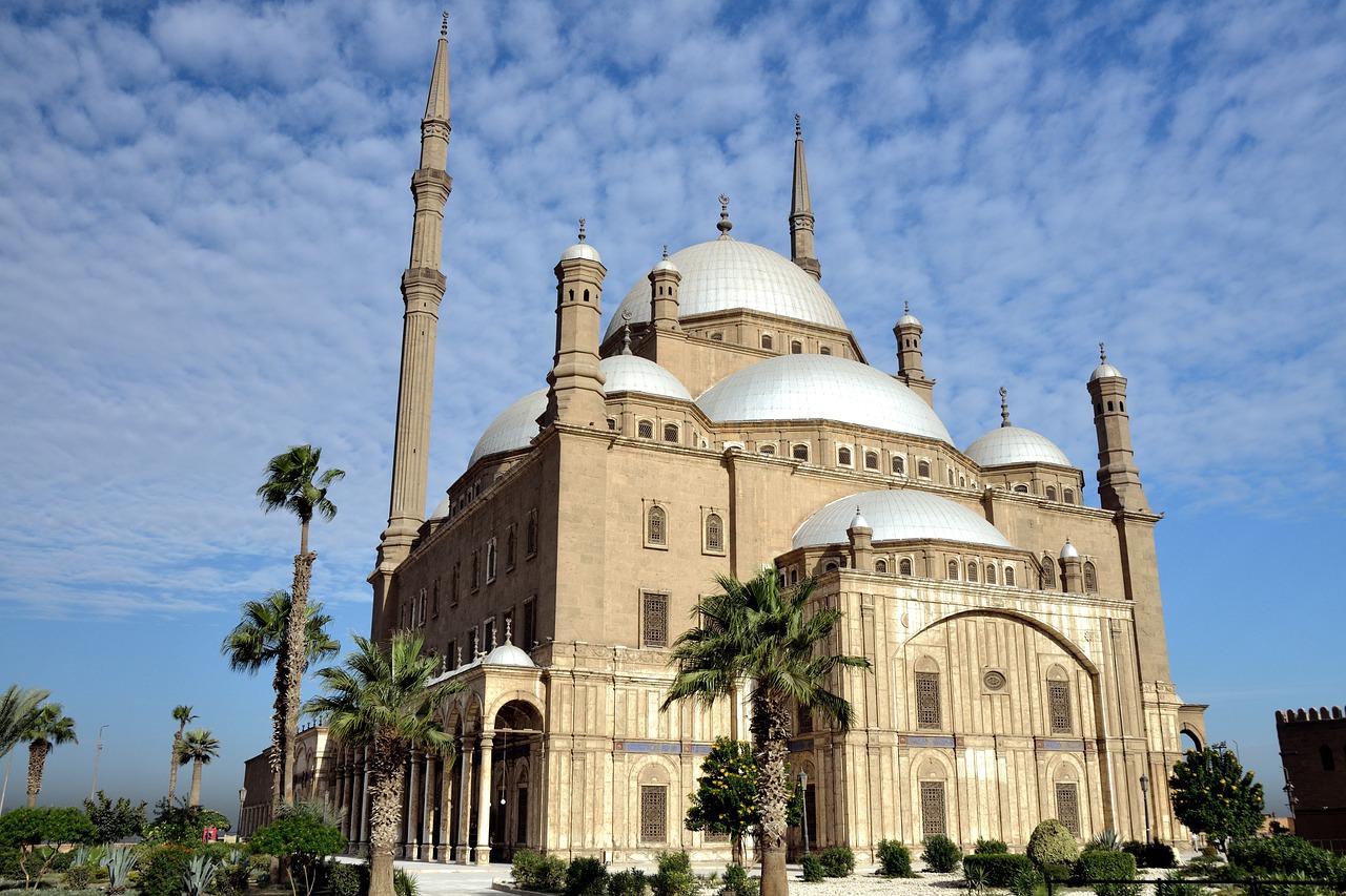 Kebutuhan Karpet Keramik Untuk Masjid Yang Terbaik