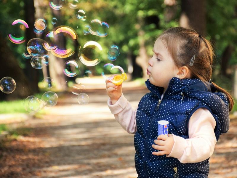 Mengatasi Anak Umur 1 Tahun yang Susah Makan