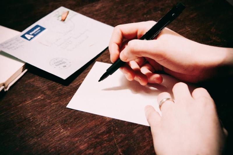 Strategi Lolos Tes atau Ujian CPNS